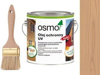 OSMO Olej Ochronny UV KOLOR Modrzew 426 0,75L